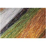 Hareline Polarflash Fly Tying Material
