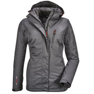 Killtec Women's Nira Rain Jacket