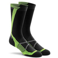Fox River Mills Men's Velox LX Crew Sock