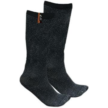 WSI Mens Heatr Sock