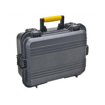 Plano All Weather Large Pistol / Accessory Case