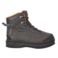 Compass360 Men's Tailwater II Felt Sole Wading Shoe