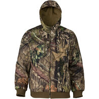 Browning Men's Hell's Canyon Contact Reversible Jacket