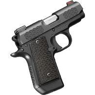 """Kimber Micro 9 Triari 9mm 3.15"""" 7-Round Pistol"""