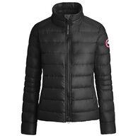 Canada Goose Women's Cypress Down Jacket