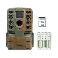 Moultrie D-50i Game Camera Kit
