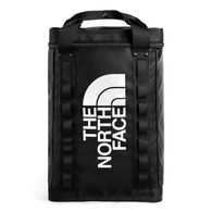 The North Face Explore Fusebox 26 Liter Backpack