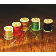 Hareline Antron Yarn Fly Tying Material