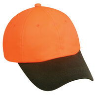 Outdoor Cap Men's Blaze Wax Cap