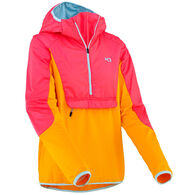 Kari Traa Women's Signe Hybrid Jacket