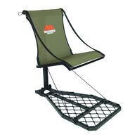 Millennium M100U Ultralite Hang-On Treestand