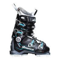 Nordica Women's Speedmachine 75 W Alpine Ski Boot