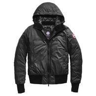 Canada Goose Women's Dore Down Hoody Jacket