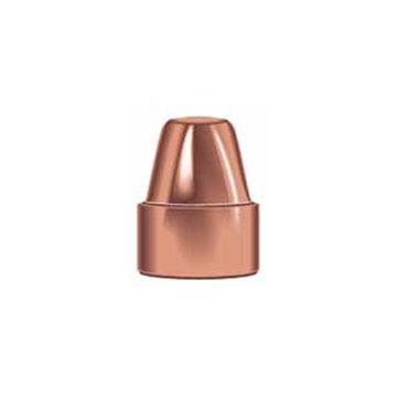 "Speer TMJ 45 Auto Match 185 Grain 0.451"" TMJ SWC Handgun Bullet (100)"