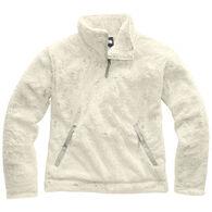The North Face Women's Furry Fleece Pullover