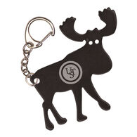 UST Moose Bottle Opener