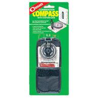 Coghlan's Combination Compass w/ Custom Case