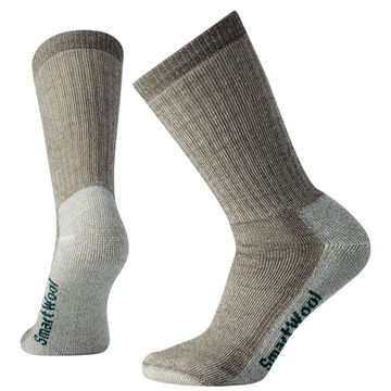 SmartWool Womens Hiking Medium Crew Sock