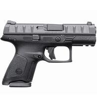 "Beretta APX Compact 9mm 3.7"" 10-Round Pistol"