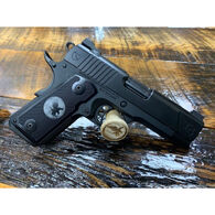 "Nighthawk Custom T4 45 ACP 3.8"" 7-Round Pistol"