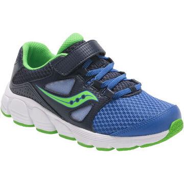 Saucony Boys Kotaro 4 A/C Sneaker