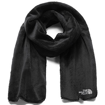 The North Face Womens Denali Thermal Scarf