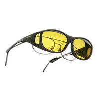 Cocoons Slim Line (M) OveRx Polarized Sunglasses