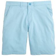 johnnie-O Men's Mulligan PREP-FORMANCE Short
