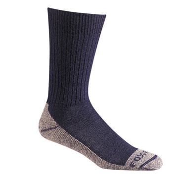Fox River Mills Mens Bilbao Wool Sock