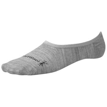 SmartWool Womens Hide and Seek Ped