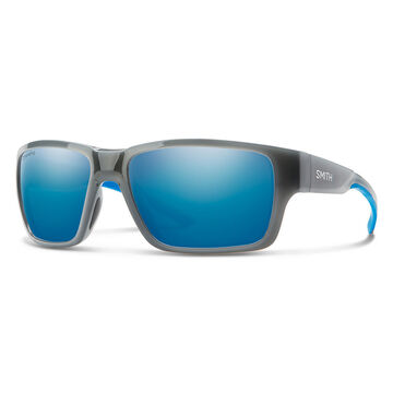 Smith Outback ChromaPop Polarized Sunglasses