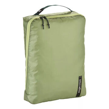 Eagle Creek Pack-It Isolate Cube