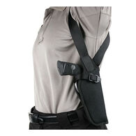 Blackhawk Vertical Shoulder Scoped Holster