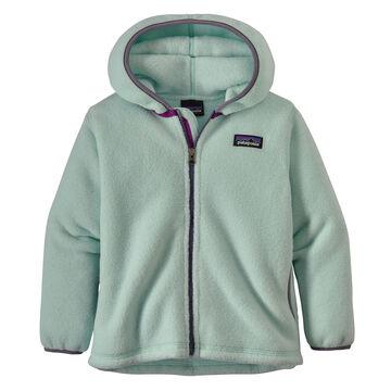 Patagonia Toddler Boys & Girls Synchilla Fleece Cardigan Jacket
