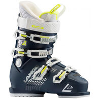 Lange Women's SX 70 W Alpine Ski Boot