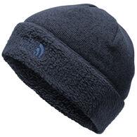 The North Face Men's Sweater Fleece Beanie Hat