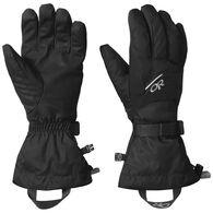 Outdoor Research Men's Adrenaline Glove