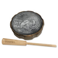 FoxPro Spit N Spur Slate Striker Turkey Call