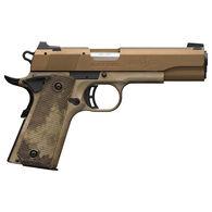 "Browning 1911-22 Speed / Speed Compact 22 LR 3.6"" 10-Round Pistol"