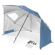 Sport-Brella 9' Instant Sun & Weather Shelter