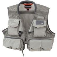 Simms Men's Headwaters Pro Mesh Fishing Vest