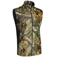 Terramar Sports Men's Beast Predator Vest
