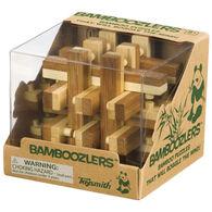 Toysmith Bamboozlers Puzzle
