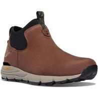 "Danner Men's Mountain 600 Chelsea 4.5"" Hiking Boot"