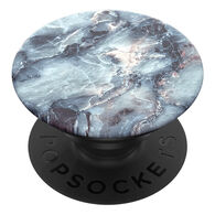 PopSockets Blue Marble SwapTop PopGrip