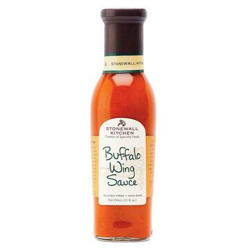 Stonewall Kitchen Buffalo Wing Sauce, 11 oz.