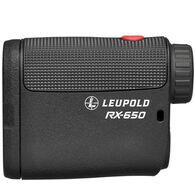 Leupold RX-650 6x Rangefinder