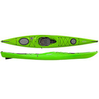 Dagger Stratos 14.5 L Kayak - 18/19 Model