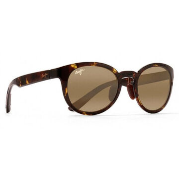Maui Jim Keanae Polarized Sunglasses