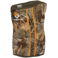 Scent-Lok Men's Savanna Lightweight Multi-Paneled Gaiter